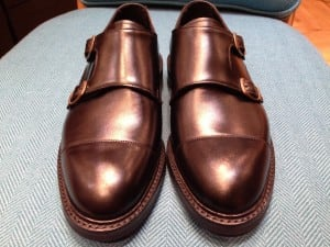 【JOSEPH CHEANEY】1886 collection