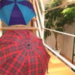 梅雨を楽しく過ごすアイディア