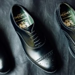 JOSEPH CHEANEY/130th Anniversary Collection
