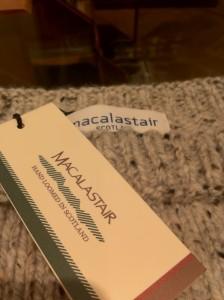 macalastair