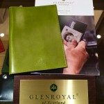 GLEN ROYAL 〜Apple Green Collection〜