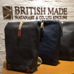 《BROOKS ENGLAND FAIR》お勧め商品