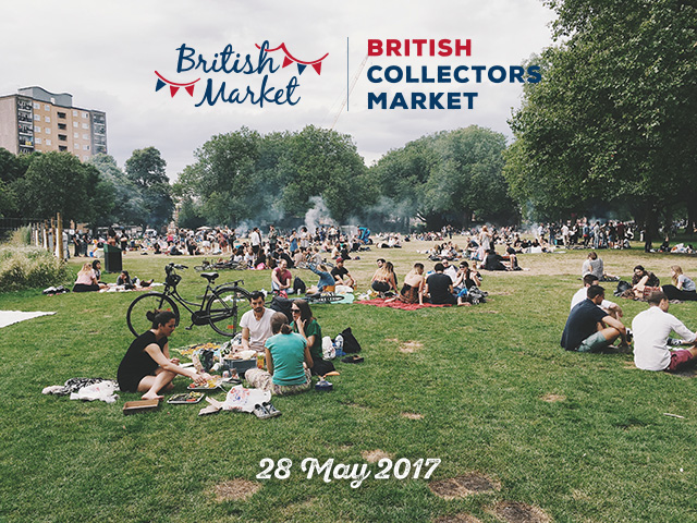 20170428_market
