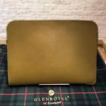 【GLENROYAL/グレンロイヤル】全11色!クラッチバッグ、名古屋店オススメコーディネート