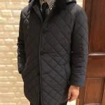 "【LAVENHAM】DENSTON2S  高機能素材""オルメテックス""のご紹介"