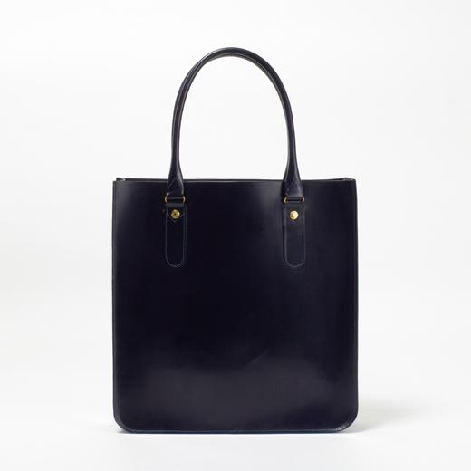2HANDLE TOTE BAG ¥74,520-(税込)