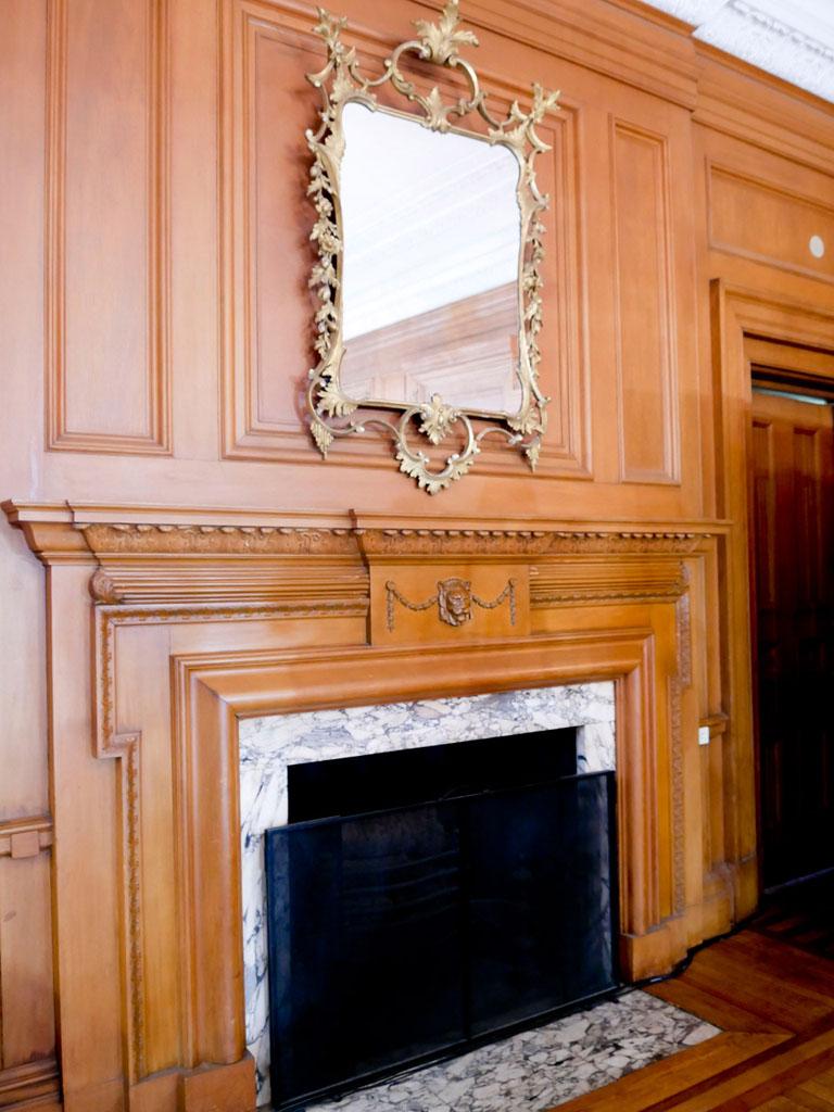 Blog_Fireplace1