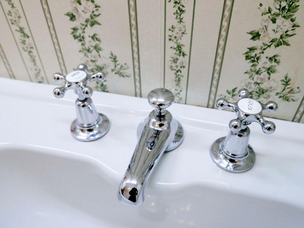 Blog_restroom2