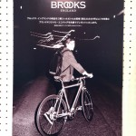 BROOKS ENGLAND SPRINGフェア開催!名古屋店限定イベント!