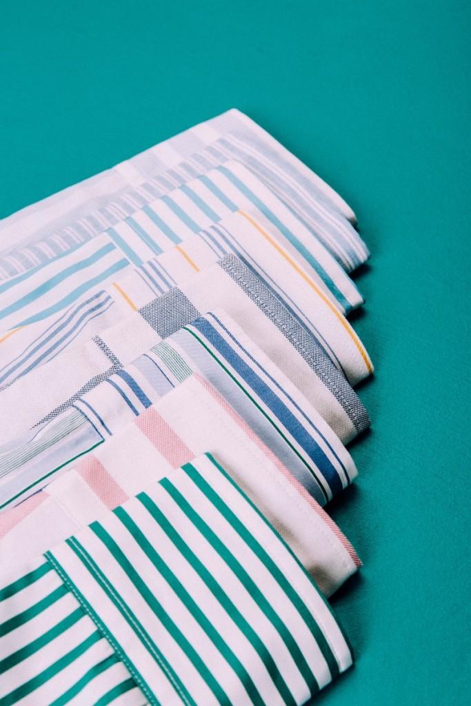 Summer-Stripes-Body-4