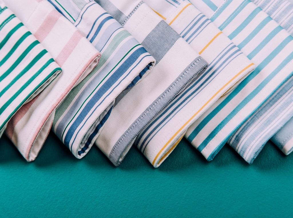 Summer-Stripes-Carousel-2