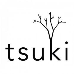 logo-tsuki