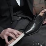 特典満載イベント!「SHOE SHINE & WHISKY NIGHT」を5/26(土)丸の内店で開催!