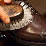 【名古屋店】BRITISH MADE SHOE SHINE WEEKS