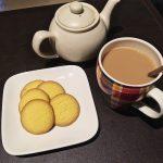 日常にホッと一息、紅茶のある生活はいかが?