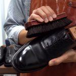お気に入りの革靴を長く大切に履くためのフリーシューケア&リペアイベントを銀座店にて限定開催!さらにお得な情報も。
