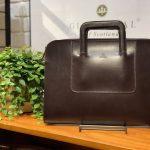 銀座店限定のグレンロイヤル完売モデルが手に入るチャンス!2周年記念で2wayクラッチバッグの先行受注会を開催。