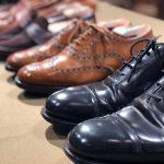 世界一に輝いたシューシャイナー来店!!【Shoeshine & Care Saturday】を銀座店にて限定開催!!