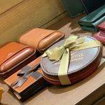 札幌店からGLENROYALイベント【Discover The Collection】のご案内。