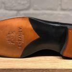 新登場したビスポーク仕立てのビジネスシューズ | 8/24 銀座店開催の靴磨きイベント をご案内