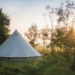 これから秋キャンプをする方に贈るブリティッシュアウトドアスタイル | GENUINE BRITISH GLAMPING