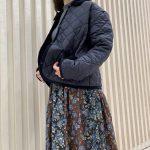 ラベンハム定番モデルから新生!2019年秋冬最新モデルをご紹介。