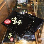 期間限定で店内がラベンハム50周年の世界観に!青山本店からおすすめのラベンハムをご紹介!