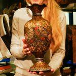紀元前の革製品も!約1万点以上のコレクションを誇るノーザンプトン「ナショナル レザーコレクション」を訪ねて
