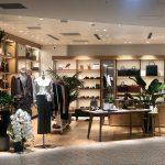 横浜地区初出店、ブリティッシュメイド横浜店が新オープンしました