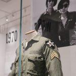 ジョン・レノンとオノ・ヨーコの軌跡を辿る「ダブル・ファンタジー」展|服好き目線でレポート