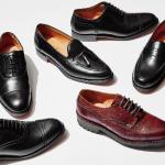 [ライブ配信告知]革靴の秋。ジョセフ チーニー新作とイベント限定入荷モデルが勢揃い!