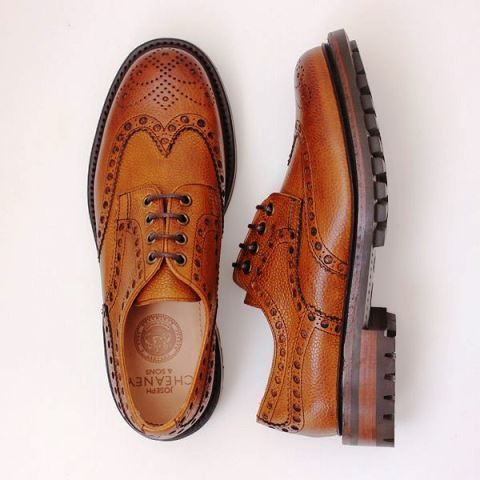 CHEANEY COUNTRY COLLECTION価格改定のお知らせ