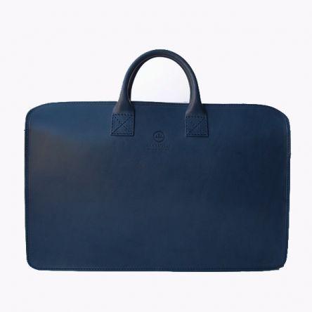 GLENROYAL BAG