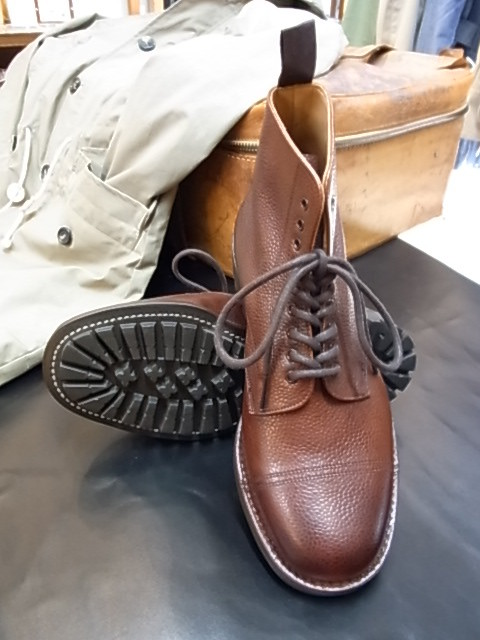 【CHEANEY】ペナイン