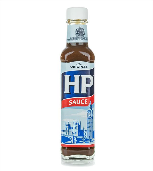 20160402_3_hp-sauce