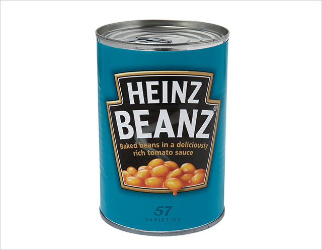 20160402_4_Baked-beans