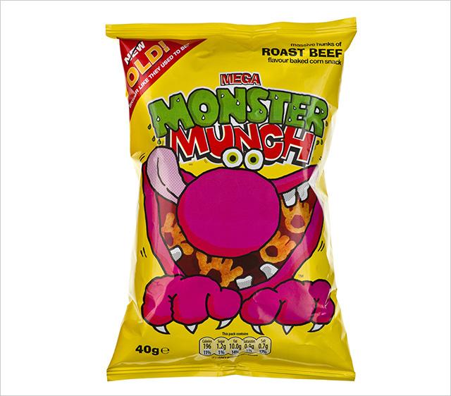 20160402_9_Monster-Munch