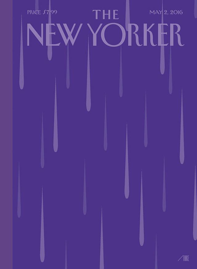 20160428_CoverStory-Staake-PurpleRain-879x1200-1461274109