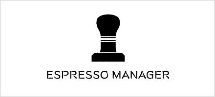 201605_bmk_espresso