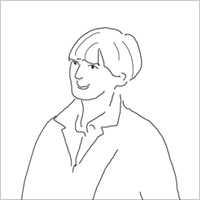20160731_cny_profile