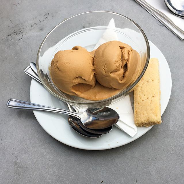 20170410_food_desert