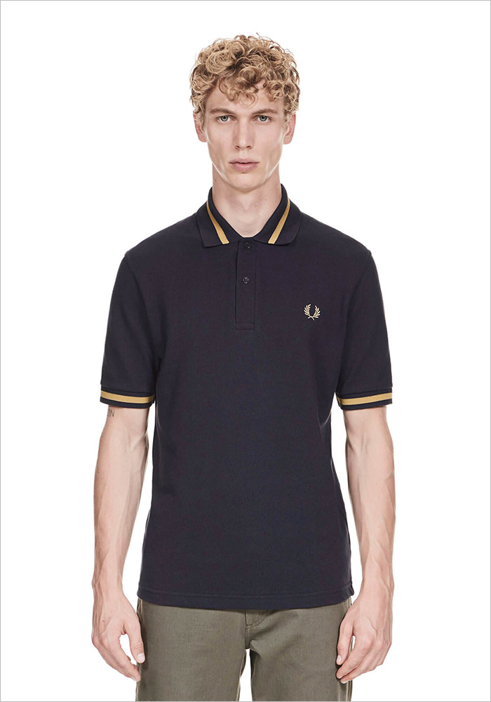 20170427_fredperry_M2