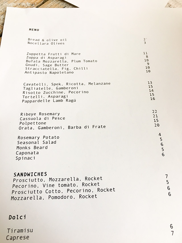 20170509_gourmet_menu