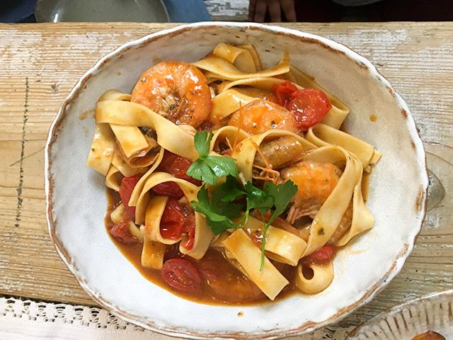 20170509_gourmet_menu4