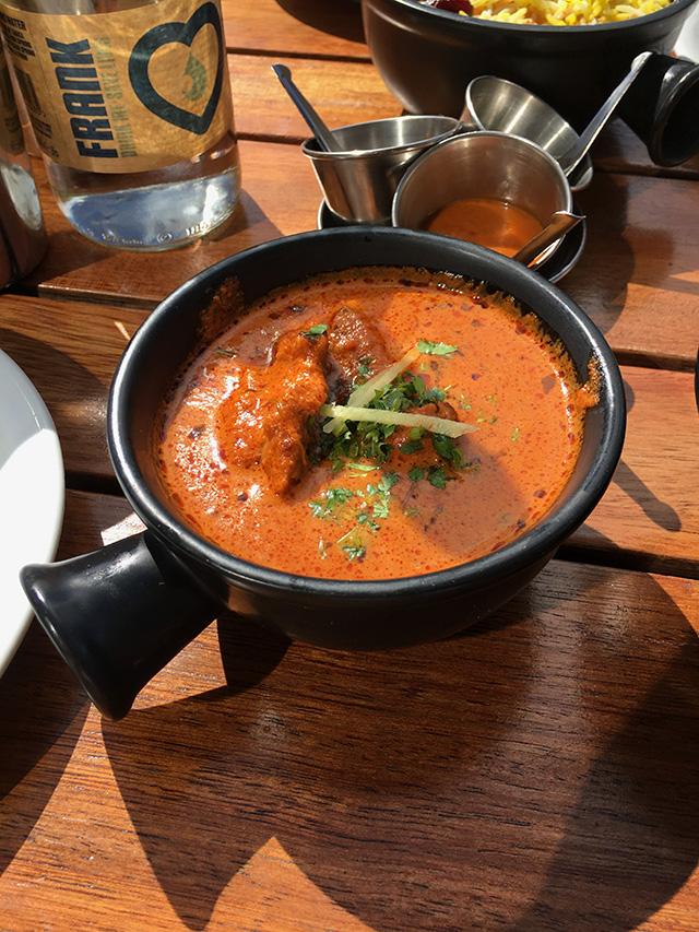 20170613_food4
