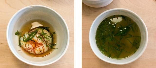 20170711_jidori_soup