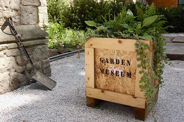 20170720_garden2