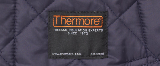 Thermore
