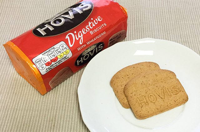 20170803_hovis_cookie