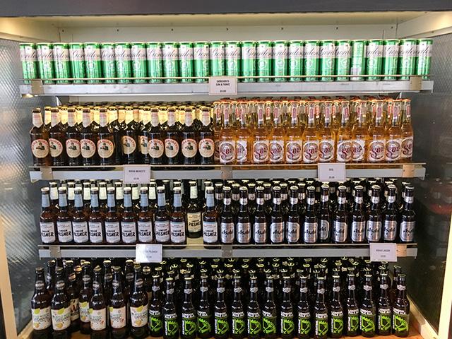 20170809_beer